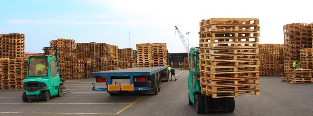 carga-palets-madera-camion-1024x682 (1)