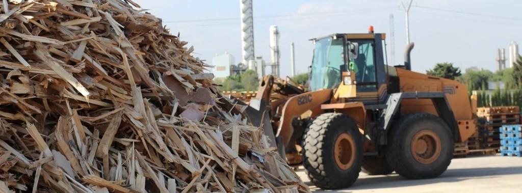 reciclaje-residuos-madera-1024x379